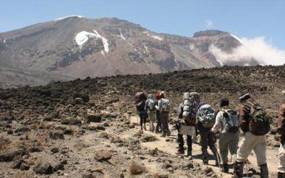 Mount-Kilimanjaro-2