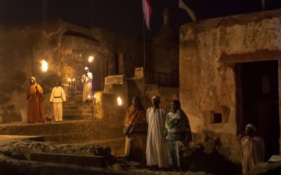 fort_jesus_night_lighting