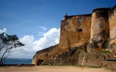 mombas_fort_jesus