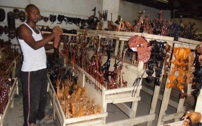 mombasa_akamba_handcraft_mombasa1