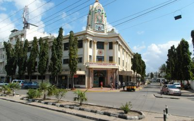 mombasa_shree_cutch_temple